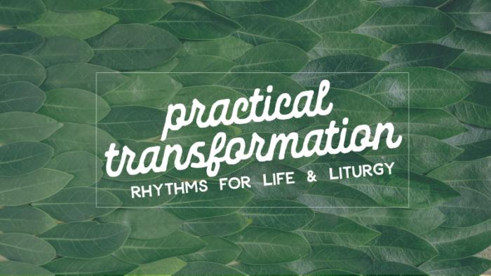 Practical Transformation